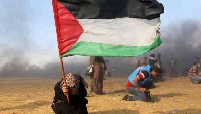 بعد المجزرة الأخيرة في غزة.. برلمانيون أوروبيون يطالبون بموقف حازم ضد