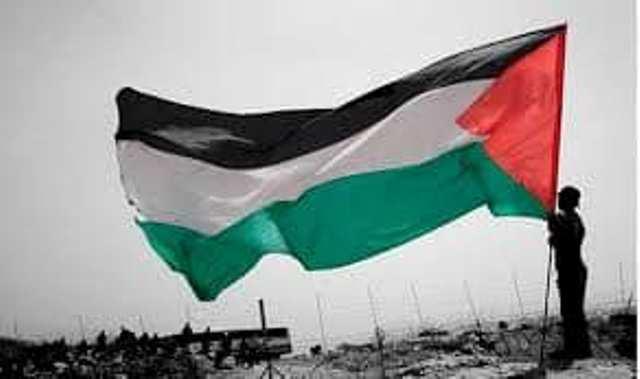 دعماً لانتفاضة المخيمات، أغنية مدوا الجسور لفرقة القدس للأغنية الوطنية