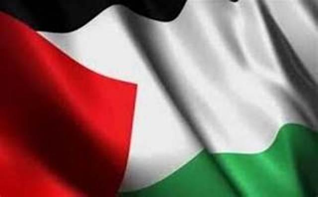 اجتماع قيادات الفصائل الفلسطينية في سورية