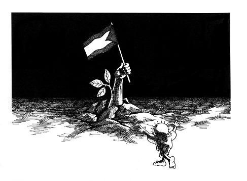 بيان صادر عن الفصائل الفلسطينية في لبنان يدعو لأوسع تحرك شعبي تضامناً مع الأسرى الأبطال