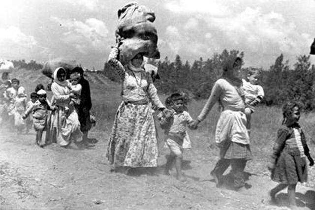 في الذكرى ال 73 للنكبة ... فلسطين للحرية أقرب/ *محمد العبد الله