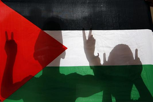 في ذكرى النكبة .. وداعاً لـ «يهودية إسرائيل»