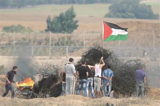 الانتخابات المحلية الفلسطينية: نعمة أم نقمة؟