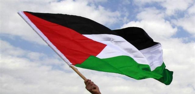 بيان مشترك لمجموعتي العمل اللبنانية والفلسطينية حول  مخاطر