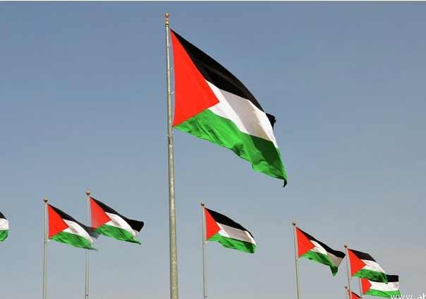 بيان صادر عن القيادة الفلسطينية الموحدة في لبنان