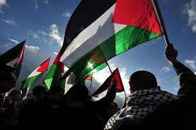 بيان صادر عن المنظمات الشعبيه الفلسطينيه عشية الذكرى الأربعين  لمجزرة تل الزعتر.