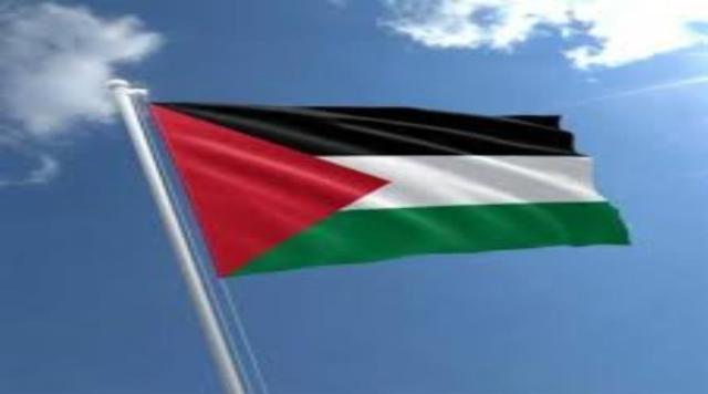 الفصائل الفلسطينية في صور: العدوانية االصهيو-أمريكية تزرع الشر ولن تحصد سوى الخيبات والهزائم