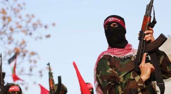 الشعبية: دماء شهداء جنين تؤكد ضرورة توحيد مقاومة شعبنا ضد الاحتلال