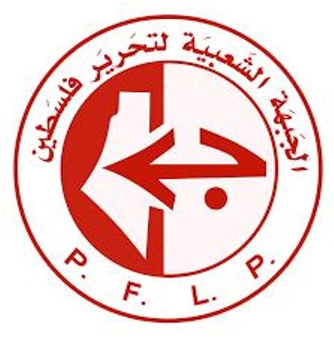 اللجان العمالية الشعبية الفلسطينية واللجنة الاجتماعية في صيدا توزعان الخبز على العوائل المتعففة