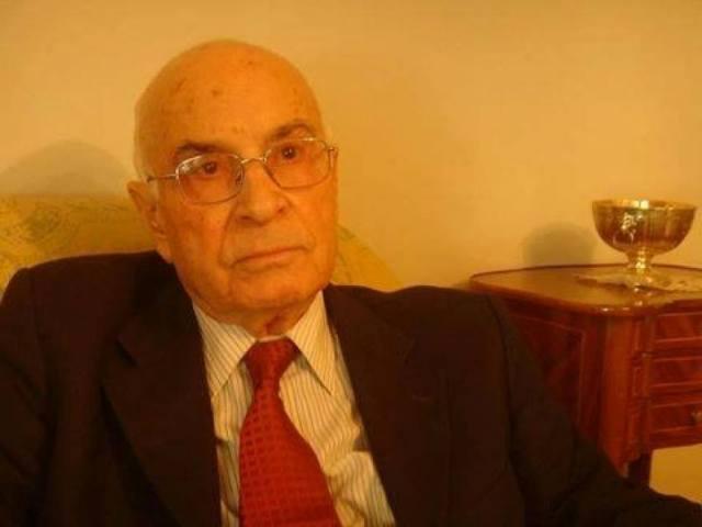 الجبهة الشعبية لتحرير فلسطين  تنعى المناضل الفلسطيني والعربي الكبير  الدكتور أسامة مصطفى النقيب