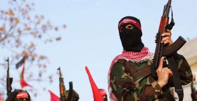 الشعبية: المقاومة فرضت معادلة اشتباك جديدة كسرت عنجهية الاحتلال