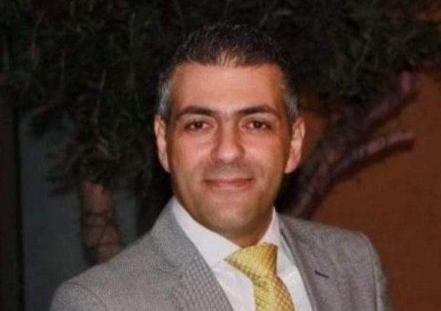 تحية وفاء من الشاعر والاعلامي محمد جميل البندر للجبهة الشعبية لتحرير فلسطين الذكرى 53 لانطلاقتها