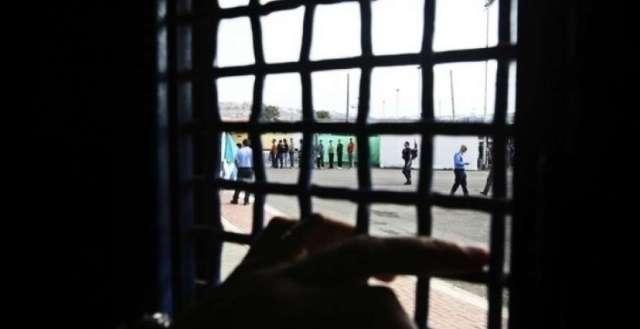 80 يوما على مقاطعة الأسرى الإداريين لمحاكم الاحتلال