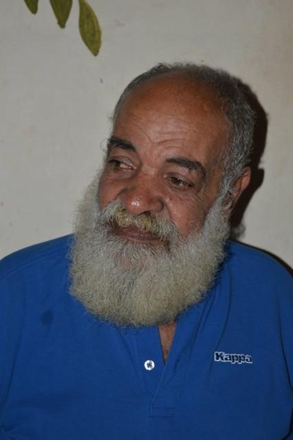 تسعة وثلاثون عامًا على الاحتلال الصهيوني للبنان: الكزماوي: سقطت مدينة صيدا ولم يسقط مخيم عين الحلوة