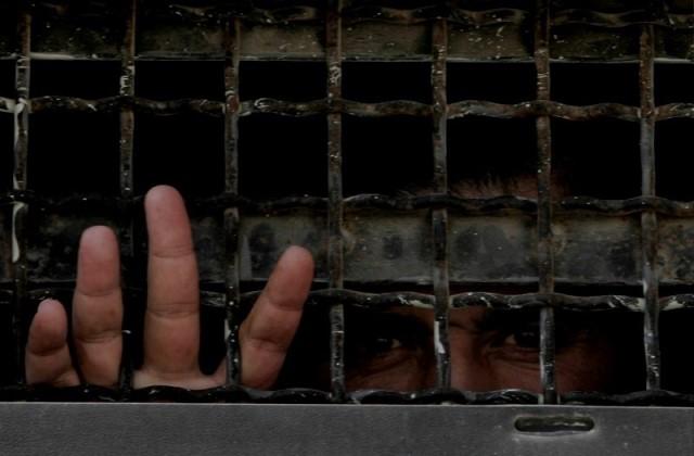 نادي الأسير: الوضع الطبي داخل السجون هو الأسوأ منذ بداية الاحتلال
