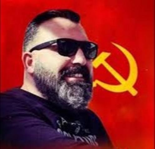 كلمة الحزب الشيوعي اللبناني للمحامي رائد عطايا في ذكرى استشهاد ابو علي مصطفى