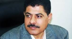 الانقسام تتبعه انقسامات! رجب أبو سرية