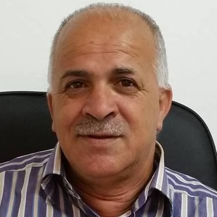 تحرير تدمر  ...تطور محوري في الأزمة السورية- راسم عبيدات