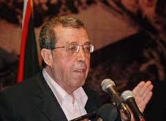 إسرائيل تغلق معبر رفح بواسطة مصر
