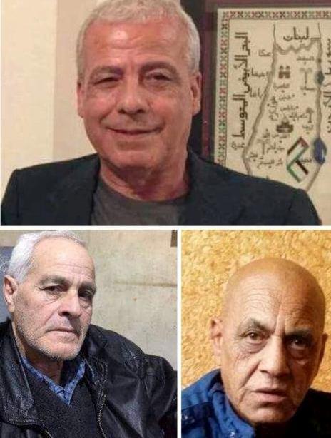 وتظل بقايا الطريق- مروان عبد العال