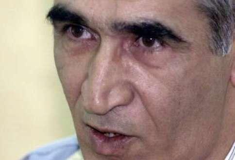 بيان صادر عن حملة التضامن الدولية مع القائد أحمد سعدات في ذكرى محاكمة القائد أحمد سعدات