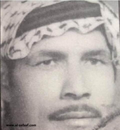 الشهيد أبو أمين السبعيني: فائي من الزمن الجميل / نضال حمد