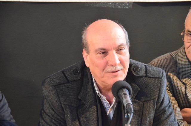 د. ماهر الطاهر: علينا أن نستمر بالمقاومة والصمود والتحدي حتى تحرير فلسطين