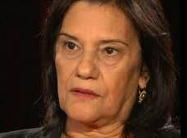عضو الوطني الفلسطيني: نخوض حربا اجتماعية بعد وقف الدعم الأمريكي للأونروا