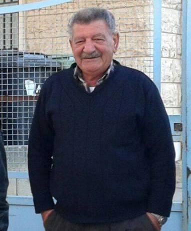 الجبهة الشعبية لتحرير فلسطين تنعى الرفيق الشهيد فريد أحمد الشمالي