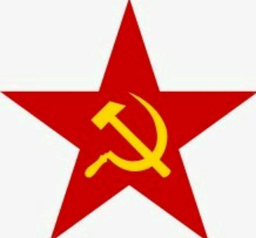 منظمة العمل الشيوعي تحذر من الفراغ وتعلن تأييدها للتحرك السلمي الفلسطيني