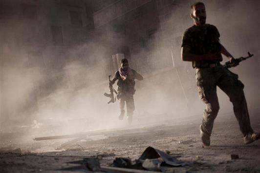 هل الانتصار ممكن فعلاً في سوريا؟