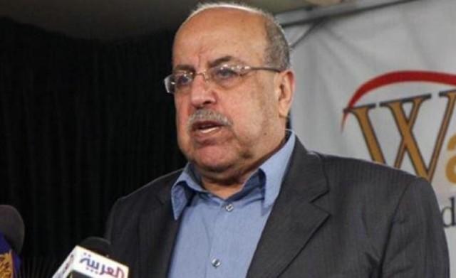 النضال الشعبي تنعى المناضل القائد الوطني عبد الرحيم ملوح
