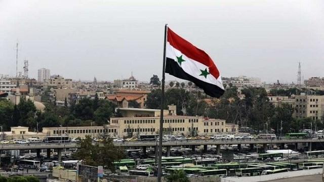سوريا تُطالب الأمم المتحدة بوضع قراراتها موضع التطبيق لإنهاء احتلال الجولان