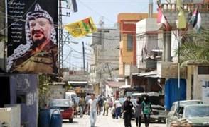 القوى الفلسطينية: لإبعاد كأس عبرا عن حي التعمير