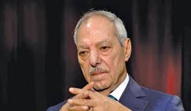 *طلال سلمان: لم يبدأ الازدهار اللبناني، فعلا، إلا بعد نكبة فلسطين في سنة 1948