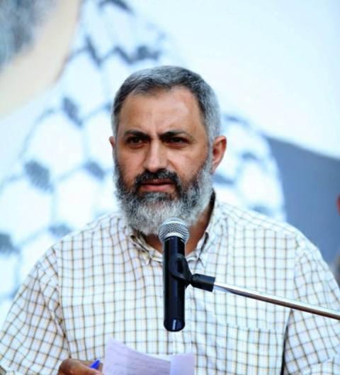 رئيس المكتب الإعلامي في حركة التوحيد يشجب اسكات صوت الحق