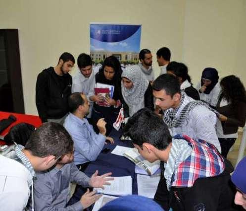 لبنان تكوي فلسطينيي سوريا اللاجئين لديها بنار