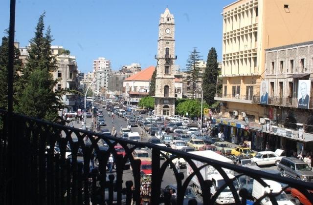 عن طرابلس ذات الظلامية التاريخية وأهل السياسة الذين يحرقون المدينة لإشعال سيجارهم!
