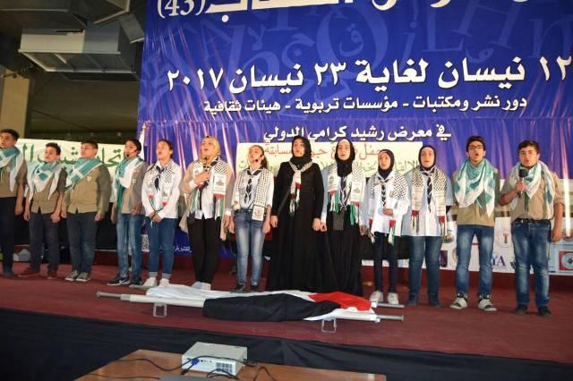 الشباب الوطني يوزع جوائز مسابقة الإلقاء والخطابة في مهرجان شبابي حاشد بعنوان