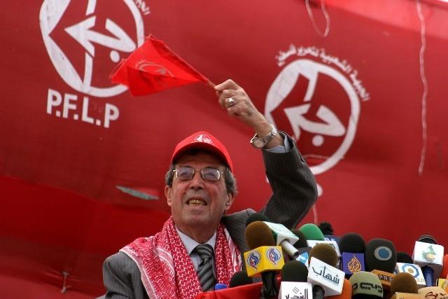 ذكرى رحيل الطبيب الذي سخَّر جهوده في مقاومة الاحتلال.. الدكتور رباح مهنا
