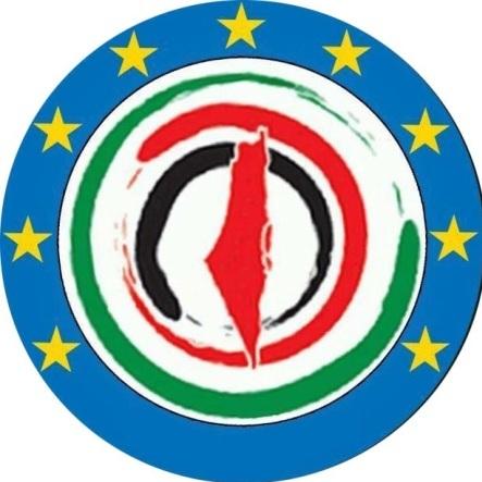 اتحاد الجاليات الفلسطينية يدعو للإفراج الفوري عن جرادات