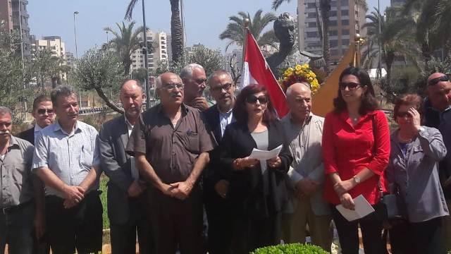 الشعبية تشارك في الاحتفالية التي نظمتها السفارة الفنزويلية بمناسبة الذكرى السنوية لاستقلال فنزويلا