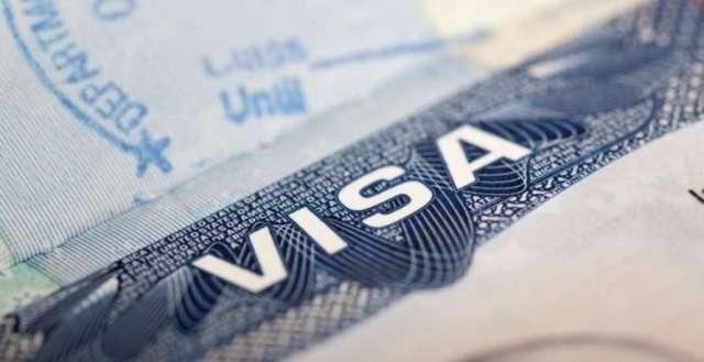 توضيح هام من السفارة الفلسطينية في تركيا حول التأشيرة الإلكترونية