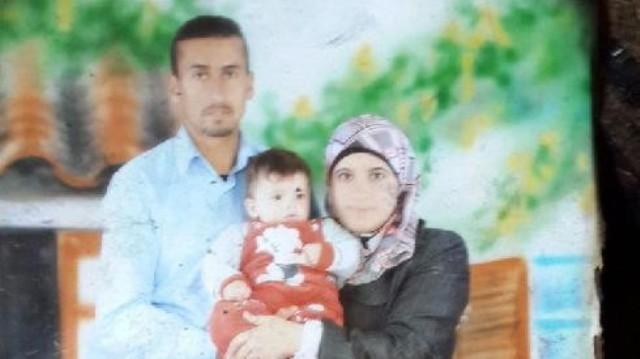 المؤبد ثلاث مرات لقاتل عائلة دوابشة: أراد موتهم لأنهم عرب