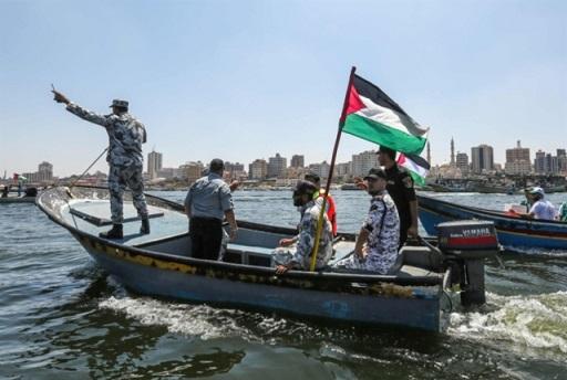 الذكرى السبعون للنكبة: التحدّي الراهن للحركة الوطنية الفلسطينية- نفج الرشيد