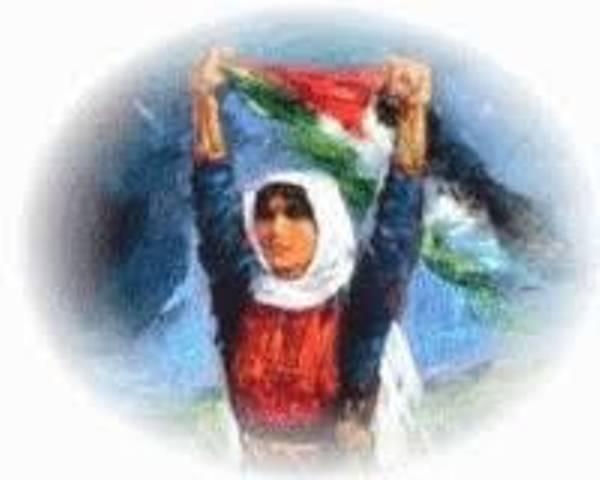 الاتحاد العام للمرأة الفلسطينية في الشمال يهنئ الشعبية بذكرى انطلاقتها الـ53
