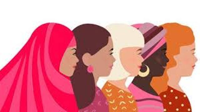 بيان صادر عن الاتحاد العام للمرأة الفلسطينية والاطر والمؤسسات والمراكز النسوية بمناسبة الثامن من آذار يوم المرأة العالمي