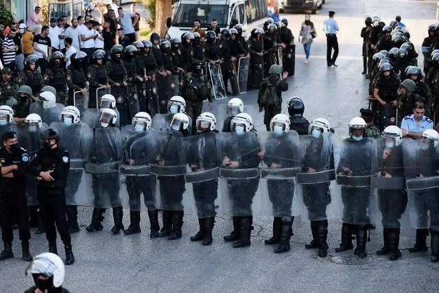 الشعبيّة تدعو السلطة لإطلاق سراح المعتقلين على خلفية الرأي والتوقّف عن هذا النهج العقيم
