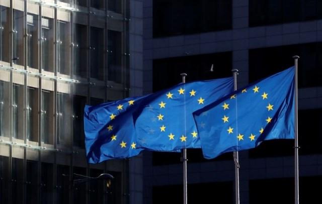 الشعبية تدعو المؤسسات إلى موقف موحّد رافض لشروط الاتحاد الأوروبي في التمويل