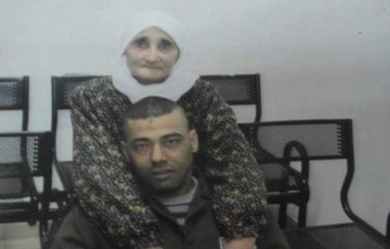 بيان نعي صادر عن الجبهة الشعبية لتحرير فلسطين